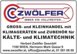zwoelfer_300x212.jpg